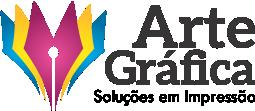 ARTE GRÁFICA ON LINE